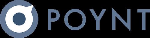 logo-500
